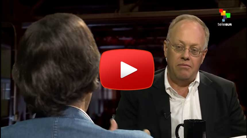 video-chris-hedges-explores-veganism-as-a-moral-choice-with-activist-gary-francione