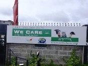 tva-opens-we-care-animal-rescue-clinic