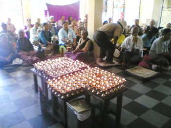 compassion-action-butterlamps.jpg